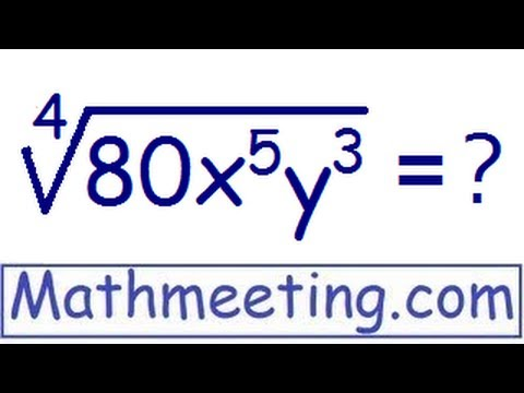 Image Result For The Real Answer To The Viral Chinese Math Problem How Old Is The Captain