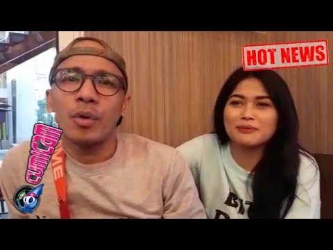 Hot News! Ovi Sovianti Pindah Keyakinan, Ibunda Mulai Ikhlas? - Cumicam 19 November 2018
