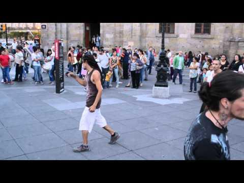 Dia de los muertos Guadalajara