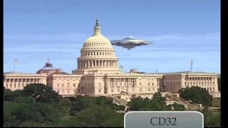 CD32 – Video 04