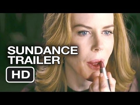 Sundance - Subscribe to TRAILERS: http://bit.ly/sxaw6h Subscribe to COMING SOON: http://bit.ly/H2vZUn Like us on FACEBOOK: http://goo.gl/dHs73 Sundance (2013) - Stoker ...