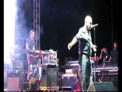 , title : 'ENRICO RUGGERI TOUR MULTIMEDIA 2012'