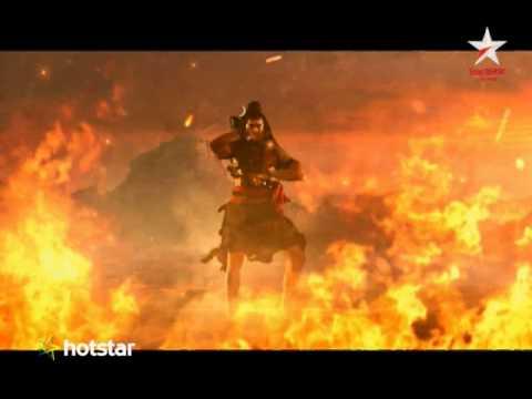 Video Devadidev Mahadev - Visit hotstar.com for the full episode download in MP3, 3GP, MP4, WEBM, AVI, FLV January 2017