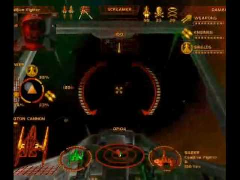 starlancer pc download