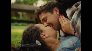 Nonton American Honey   First Kiss Film Subtitle Indonesia Streaming Movie Download