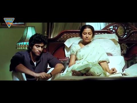 Rajyudh Movie Part 12 || Rana, Richa Gangopadhyay, Priya Anand || Latest Hindi Dubbed Movies
