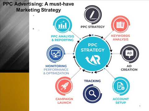 Best PPC Advertising Service in Chicago – Apexreach.net