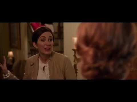 Moms' Night Out (Clip 'Whose Credit Card?')