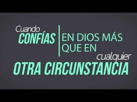 -Pastor Alfonso Bocache- Cree porque Dios tiene buenas noticias-