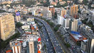 Caracas Venezuela  city images : Caracas, Venezuela