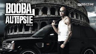 Booba - Je me souviens Freestyle (Son Officiel)
