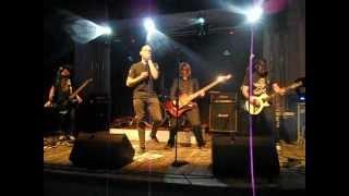 Download Lagu BoneYard live in Kragujevac Mp3