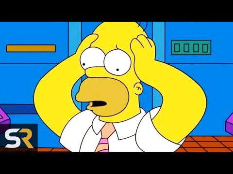 the simpsons season 29 mp4 download