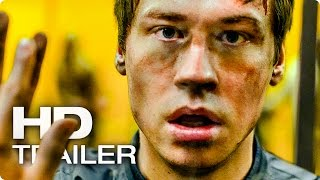 Nonton Boy7 Trailer German Deutsch  2015  Film Subtitle Indonesia Streaming Movie Download