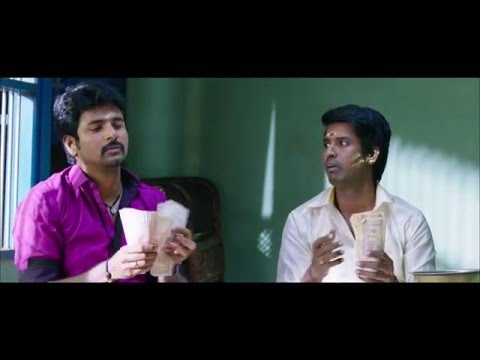 Video Rajinimurugan - Function at Soori's Home | Sivakarthikeyan | Keerthi Suresh | D Imman | Ponram download in MP3, 3GP, MP4, WEBM, AVI, FLV January 2017
