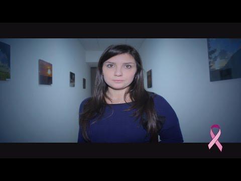 Amantea: un filmato per dire no alla violenza sulle donne