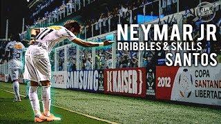 GOSTOU? LIKE E INSCREVA-SE_______________________________________________________________Alguns dos Mágicos Dribles e Gols no Santos  Neymar JrSome of the Magic Dribbling And Goals Santos  Neymar Jr_______________________________________________________________ Support: JMFootball♦https://www.facebook.com/JMFootball-113586049074915/♦https://www.instagram.com/JMFOOTBALLHD/♦https://plus.google.com/u/0/+OFCJMarcos_______________________________________________________________Music: BUNT - Young Hearts (ft BEGINNERS)Link Music: https://www.youtube.com/watch?v=vIMznSAgP7M_______________________________________________________________Special Thanks:*MNComps *Gui7herme_______________________________________________________________Thanks for Watching !Obrigado por Assistir !