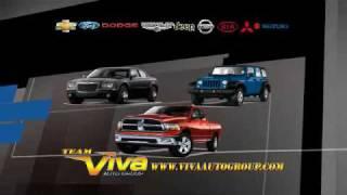 2011 Viva Ford Cars El Paso Texas