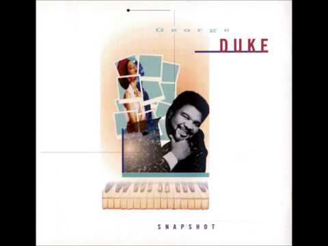 Video GEORGE DUKE   NO RHYME, NO REASON download in MP3, 3GP, MP4, WEBM, AVI, FLV January 2017