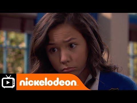 School of Rock | Sad Eyes | Nickelodeon UK