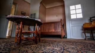 Video visite d'un chateau abandonné dans un état exceptionnel! MP3, 3GP, MP4, WEBM, AVI, FLV September 2017