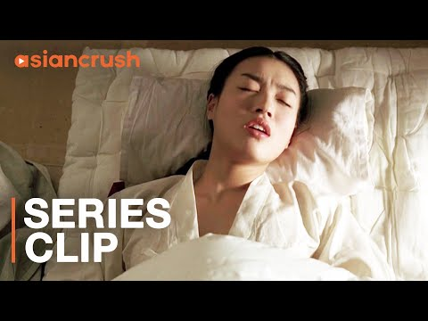 Servant's sex life is perfect blackmail to win the heart of her mistress | K Drama | Untold Scandal