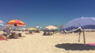 Tavira Portugal  city images : TAVIRA, PORTUGAL ☀︎☀︎☀︎ ポルトガルのタヴィーラに行きました