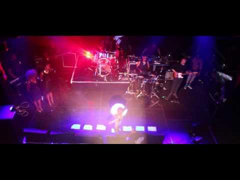 Ice Prince - Live @ The O2 Academy Islington | Live Performance