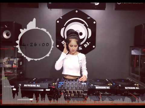 Khmer Remix 2017 | Break Mix 2017 v 1