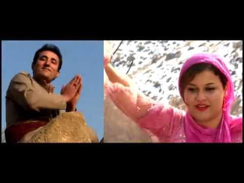 Barzan Ramazani -Parvane-