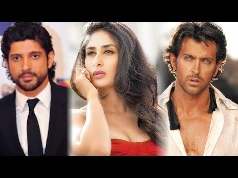 Kareena Kapoor Not Worried Over Shuddhi And Bombay