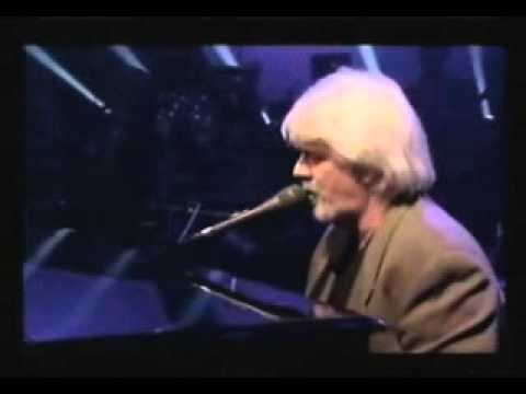 Michael McDonald and Bernie Chiaravalle - You Can't Make It Love