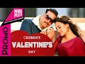 Valentine's Day Special Movies - Romantic Movies - Latest Hindi Movie