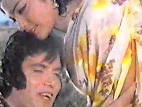 Video Mog Tuzo Kithlo Ashelom  Mog Ani Maipas Konkani Movie-singer PB Srinivas download in MP3, 3GP, MP4, WEBM, AVI, FLV January 2017