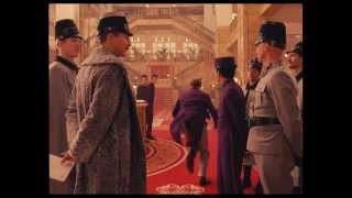 Nonton THE GRAND BUDAPEST HOTEL - Offizieller Trailer HD - Deutsch/German Film Subtitle Indonesia Streaming Movie Download
