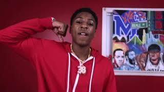Video YoungBoy Never Broke Again - Confidential MP3, 3GP, MP4, WEBM, AVI, FLV Januari 2018