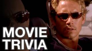 Nonton Movie Trivia GAME - The Fast and The Furious Film Subtitle Indonesia Streaming Movie Download