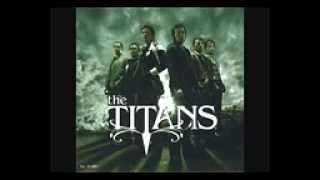 The Titans   Tanpamu   YouTube