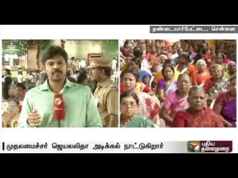 Metro-Rail-Extension-from-Washermenpet-to-Wimco-Nagar-Foundation-stone-to-be-laid-by-CM-Jayalalithaa