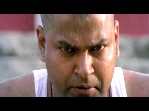 Gentleman Full Movie || Part 04/13 || Arjun, Madhubala