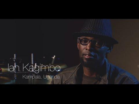 My Song:  Ian Kagimbo, Ommanyi - Uganda