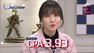 Video 8 Reason to Fall in Love with Red Velvet Wendy MP3, 3GP, MP4, WEBM, AVI, FLV April 2019