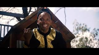 Download Lagu MI MANGO - 1 Focus Diferente ft. Dongo, Yentje, Roald, Christopher. Video Clip (Eldrion Regina) Mp3