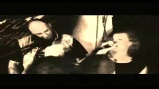 Video HLAS-akože veriaci