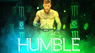 Video Why Conor McGregor Needed This Loss MP3, 3GP, MP4, WEBM, AVI, FLV Desember 2018