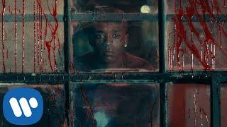 Lil Uzi Vert - Sanguine Paradise [Official Music Video]