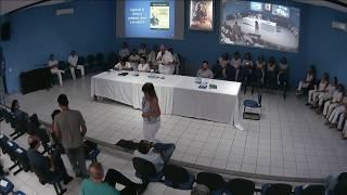 Leovaldo Mendes Azevedo O Maior Mandamento - E.S.E, Cap.XI,itens 1 a 4