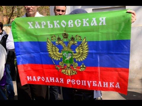 Як втримали Харків та провалили