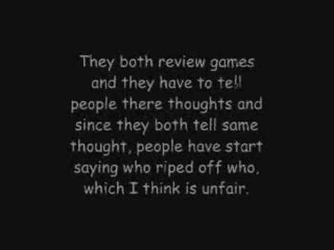 Reasons People hate AVGN