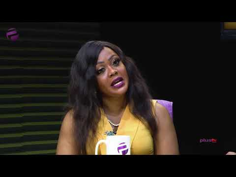 I Suffered Backlash For Dressing As A Muslim - Helen Paul